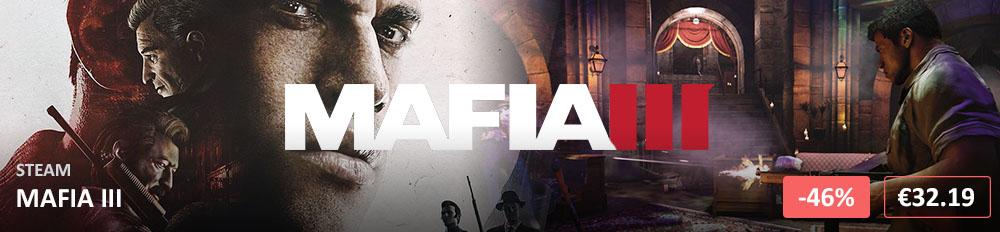 mafia-iii-46-1000x232