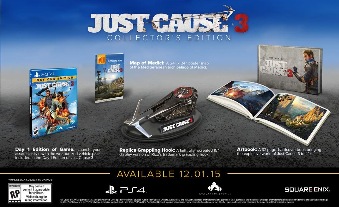 Just-Cause-3-090715-001