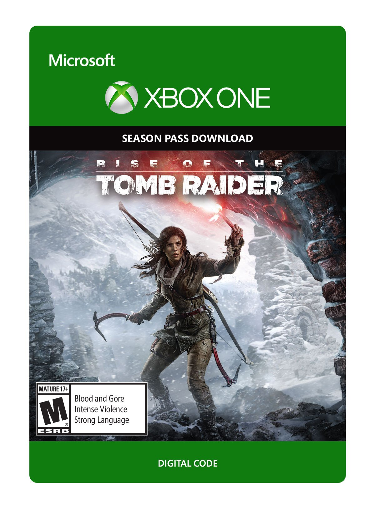 Rise-of-the-Tomb-Raider-021015-001