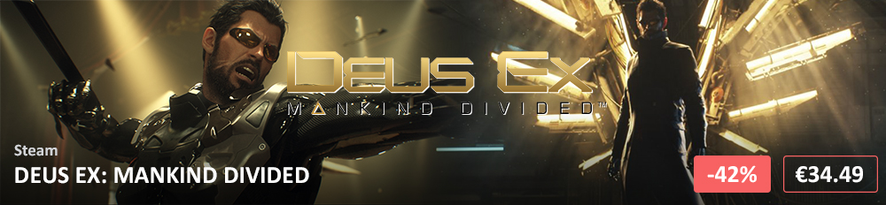 Deus Ex Mankind Divided 1000x232 -42