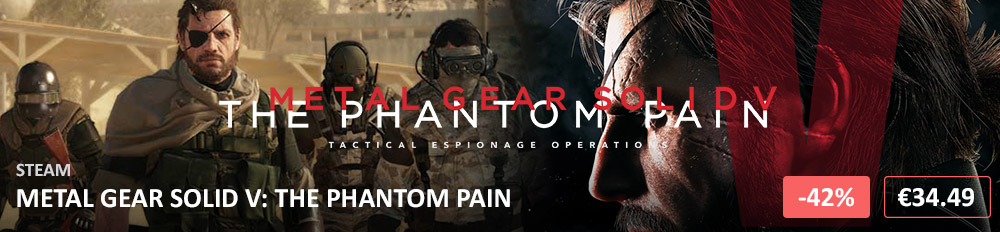 Metal Gear Solid V The Phantom Pain 1000x232 -42