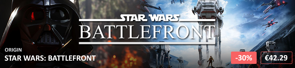 Star Wars Battlefront 1000x232 -30