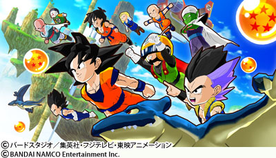 Dragon-Ball-Project-Fusion-210116-001