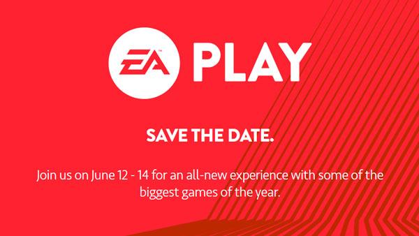 EA-Play-280116-001