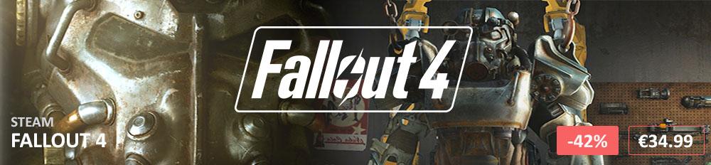 Fallout 4 -42 1000x232