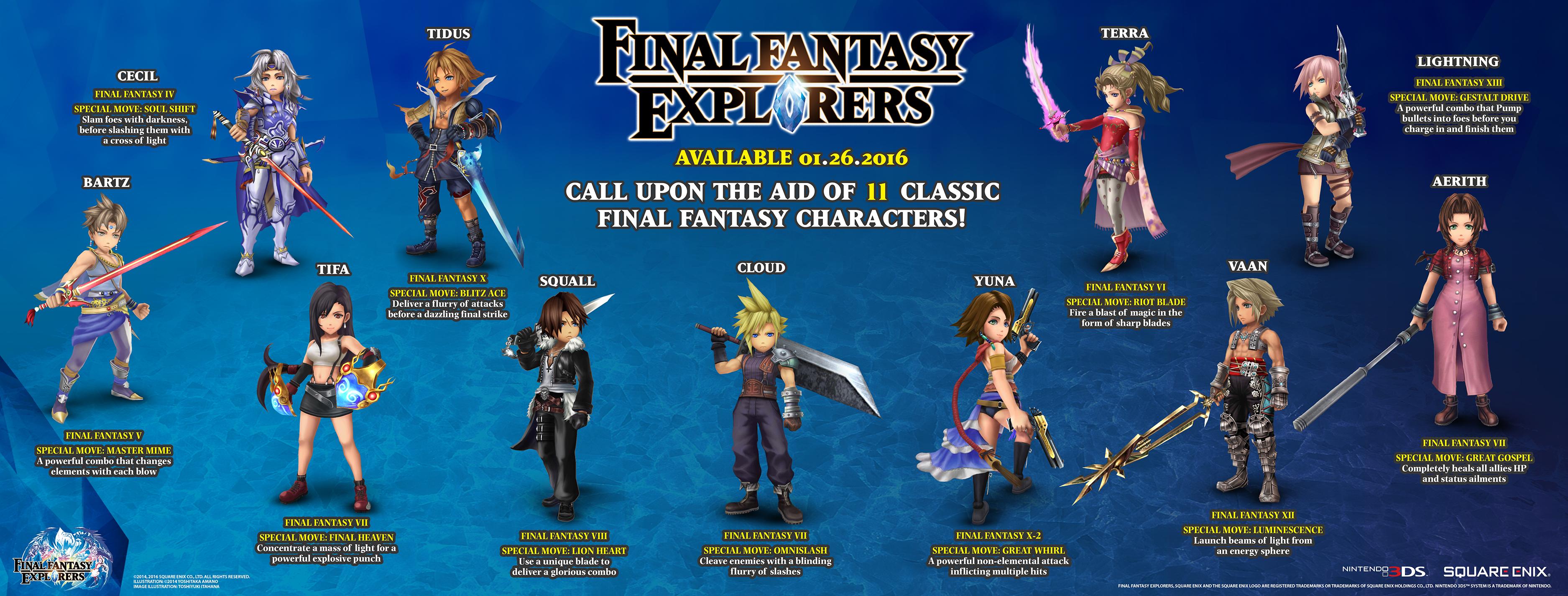 Final-Fantasy-Explorers-200116-001