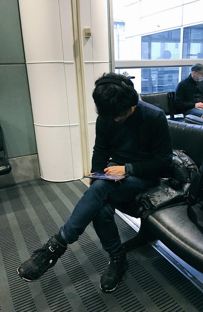 Hideo-Kojima-220116-001