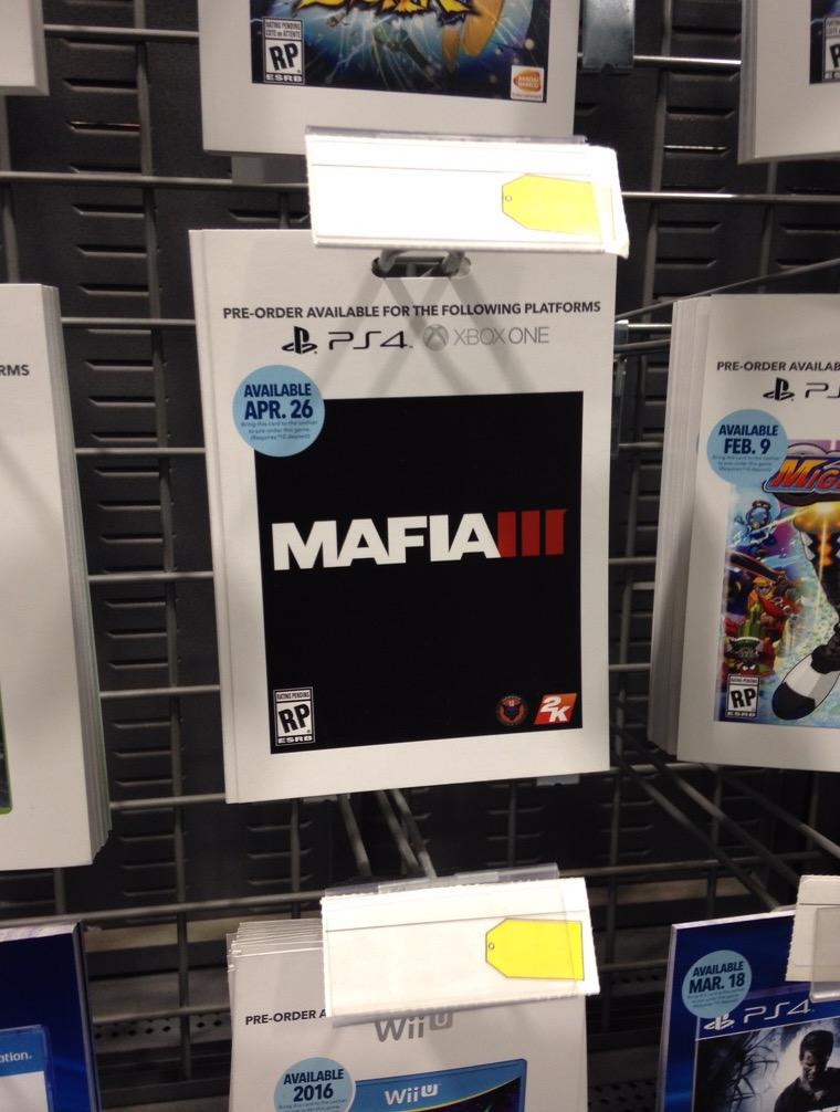 Mafia-III-070116-001