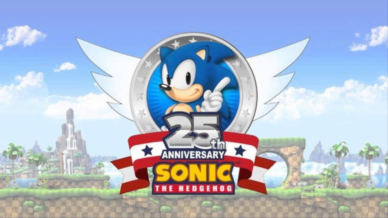 Sonic-The-Hedgehog-25-Annivesary-050116-001