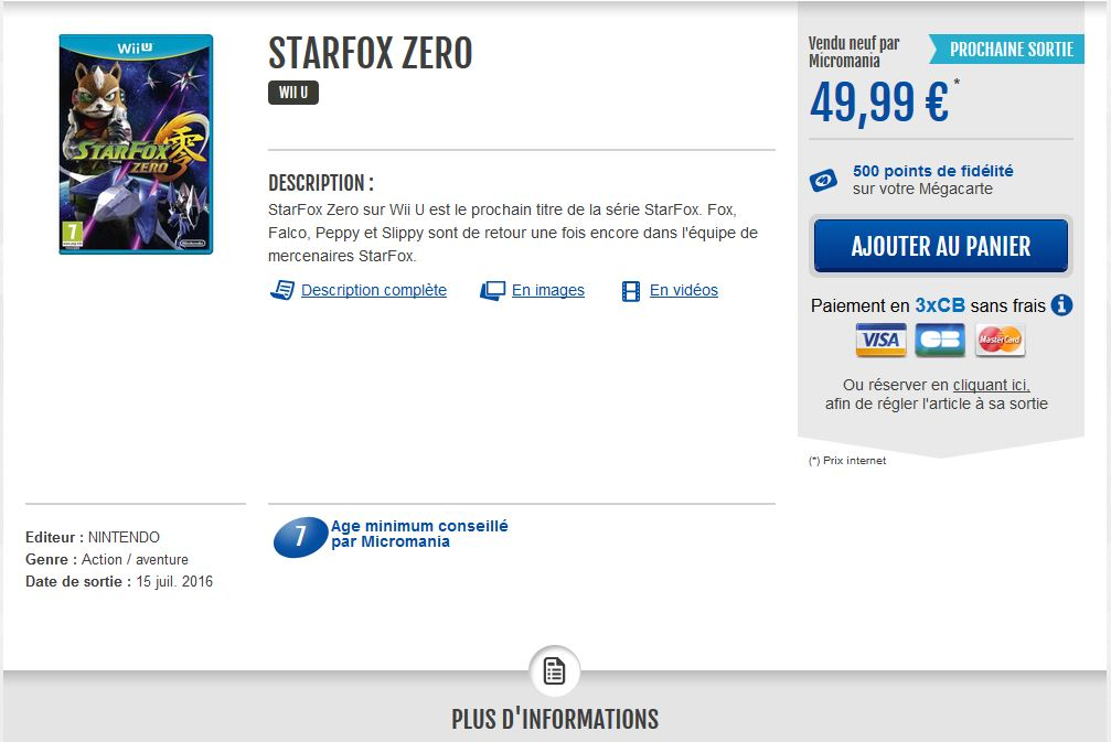 Star-Fox-Zero-150116-001
