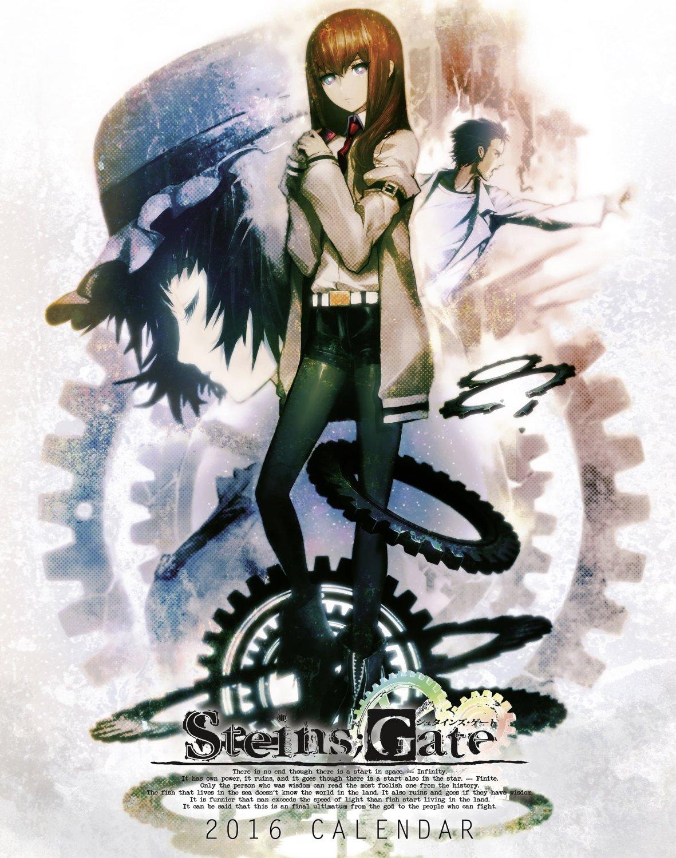 Steins-Gate-0-060116-002