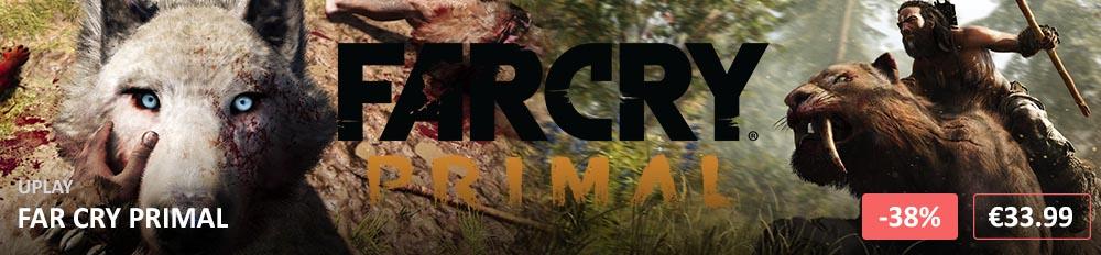 Far Cry Primal -38 1000x232