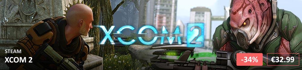 XCOM 2 -34 1000x232