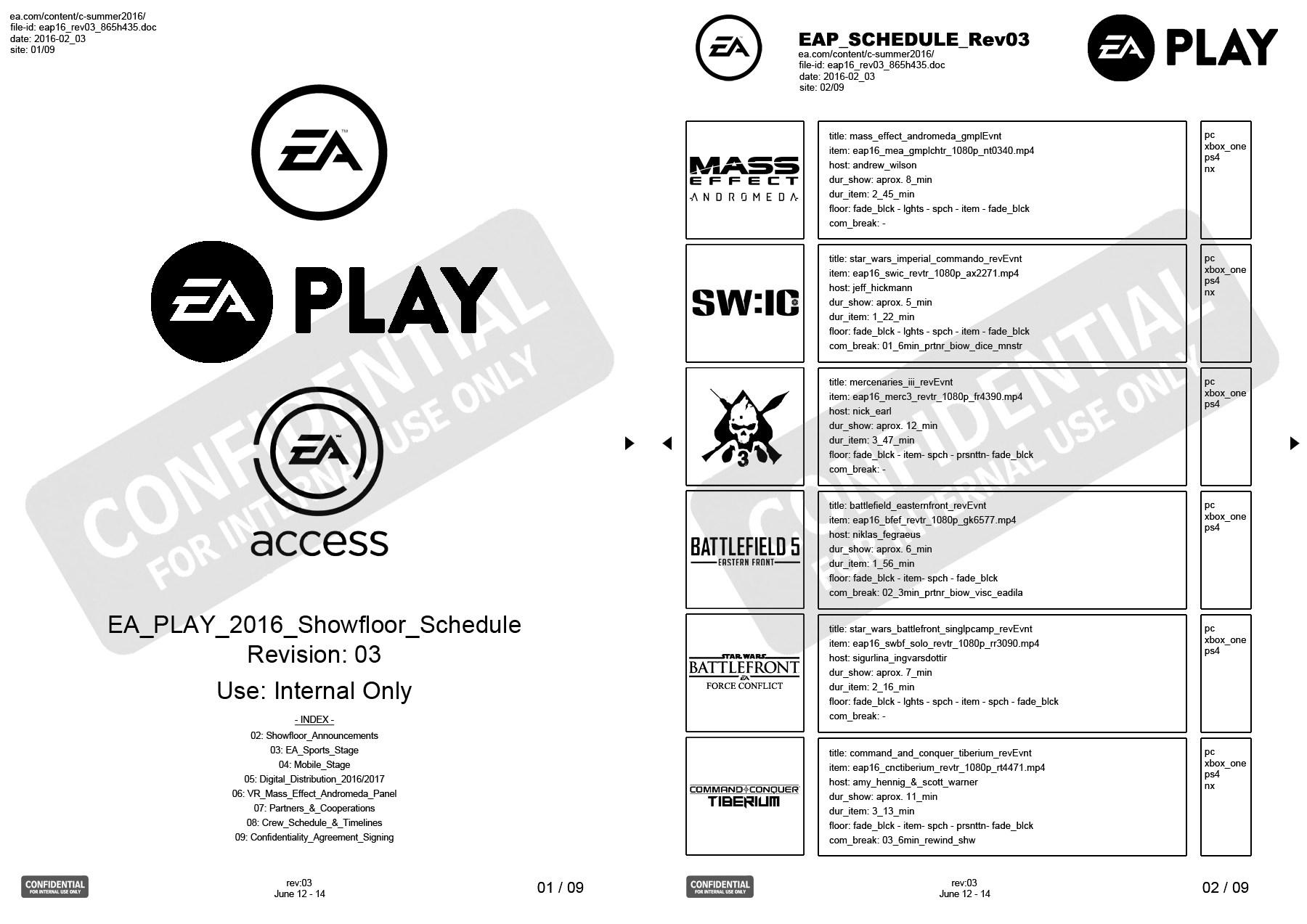 EA-Play-2016-290316-001