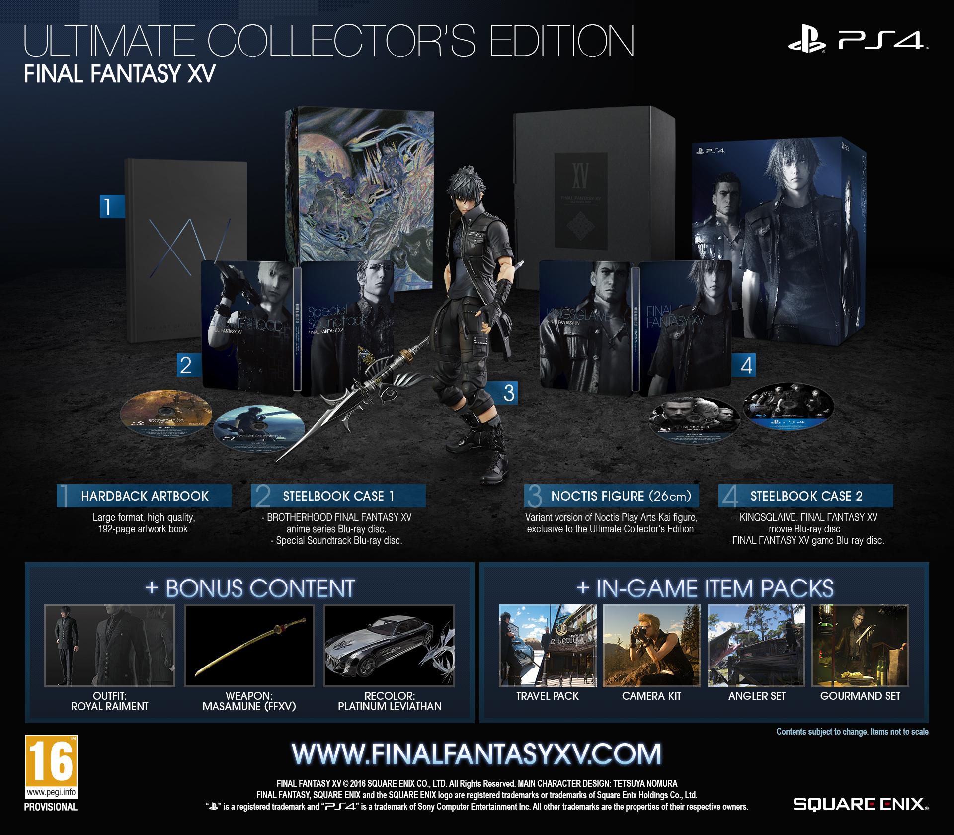 Final-Fantasy-XV-310316-017