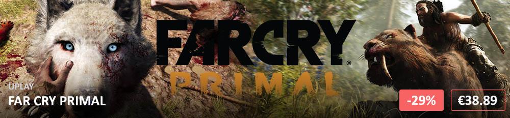 Far Cry Primal -29 1000x232