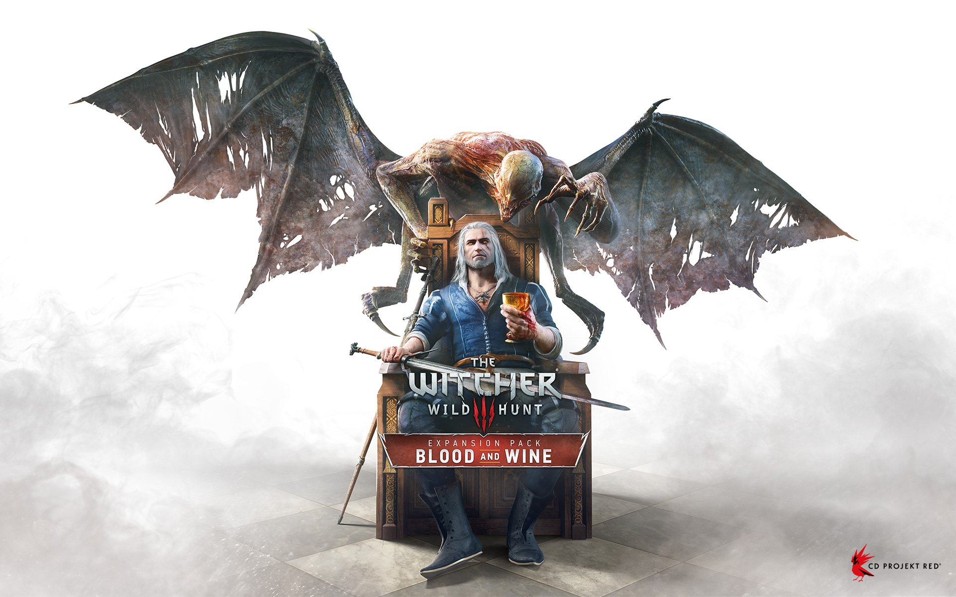 The-Witcher-3-Wild-Hunt-180416-001