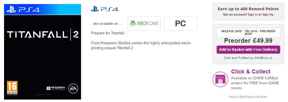 Titanfall-2-190416-001