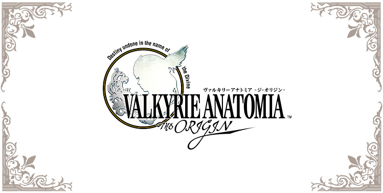 Valkyrie-Anatomia-The-Origin-120416-001