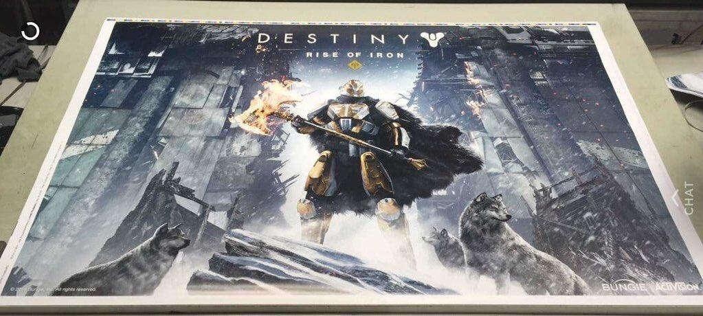 Destiny-200516-001