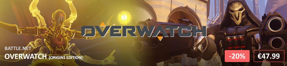 Overwatch Origins Edition -20 1000x232