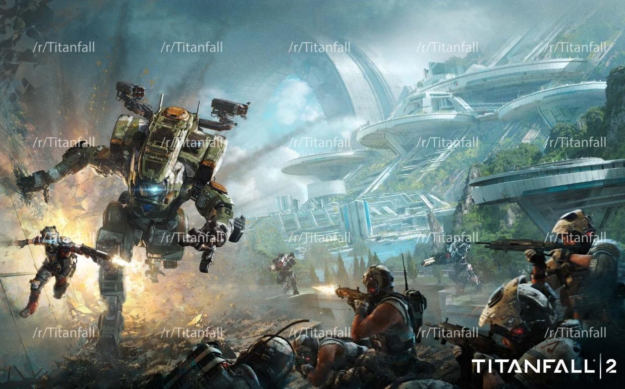 Titanfall-2-250516-001