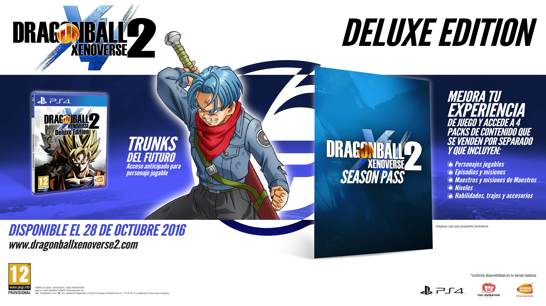 Dragon-Ball-Xenoverse-2-070716-021