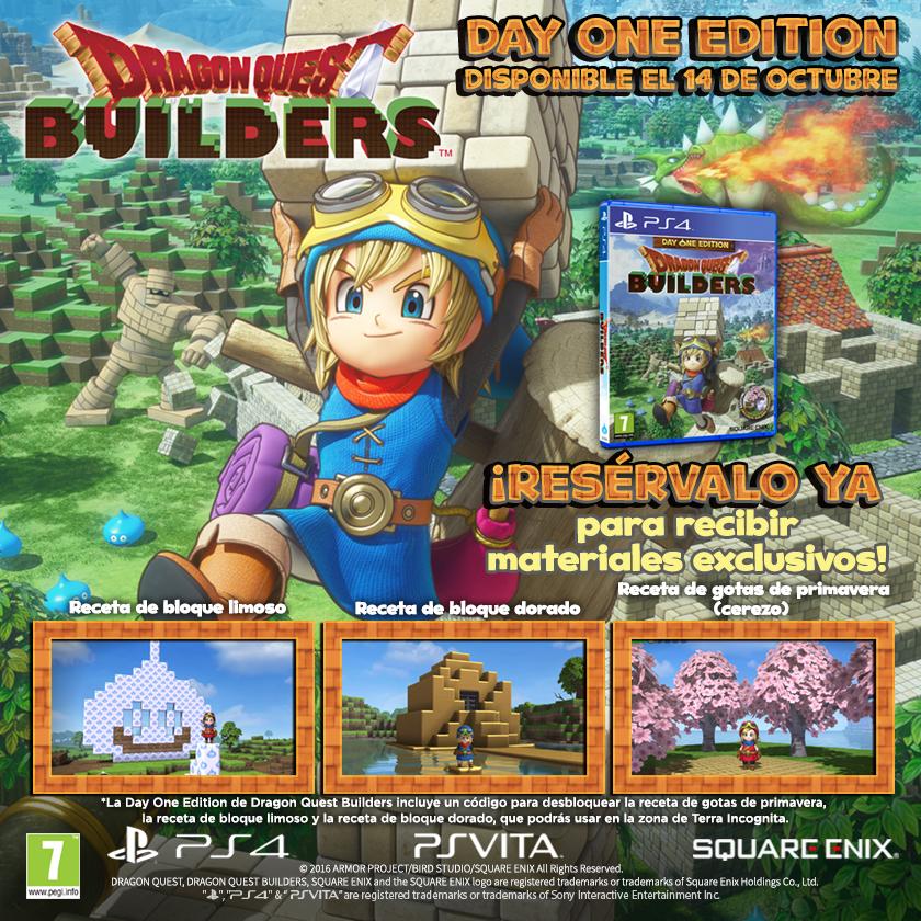 Dragon-Quest-Builders-210716-001