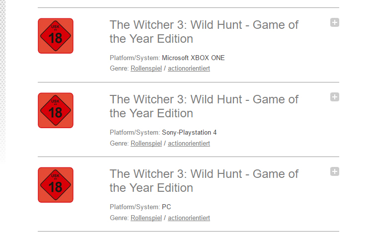The-Witcher-3-Wild-Hunt-070716-001