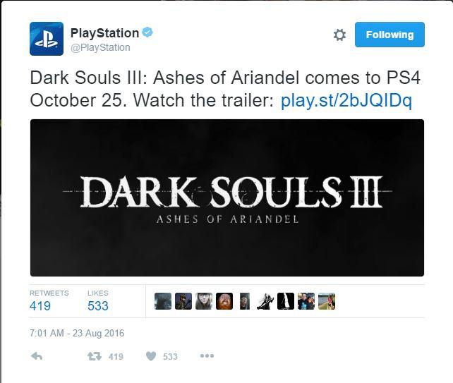 Dark-Souls-III-240816-001