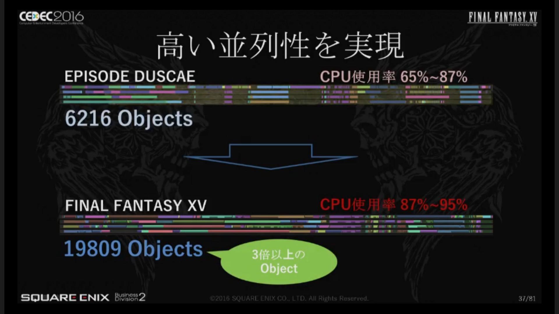 Final-Fantasy-XV-290816-001