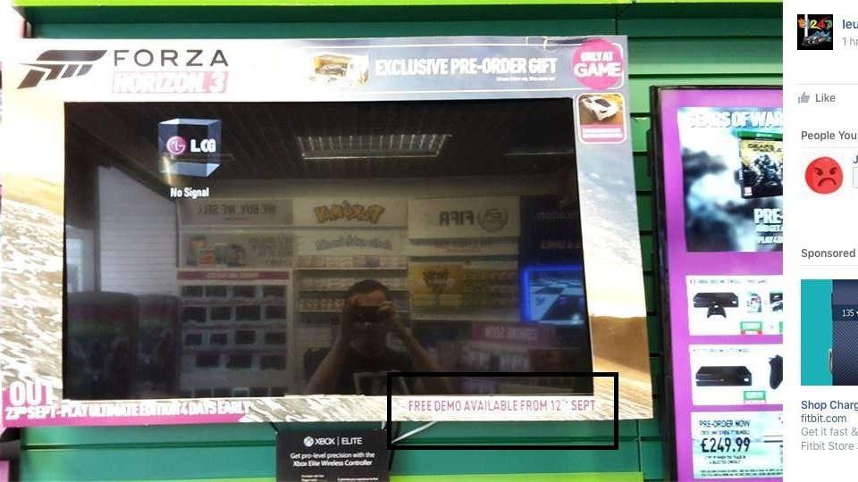 Forza-Horizon-3-290816-001