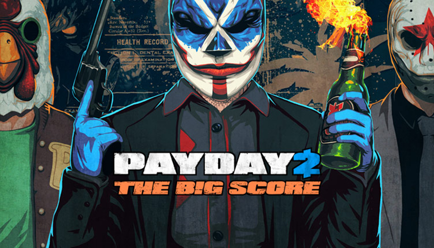 PayDay-2-300816-001