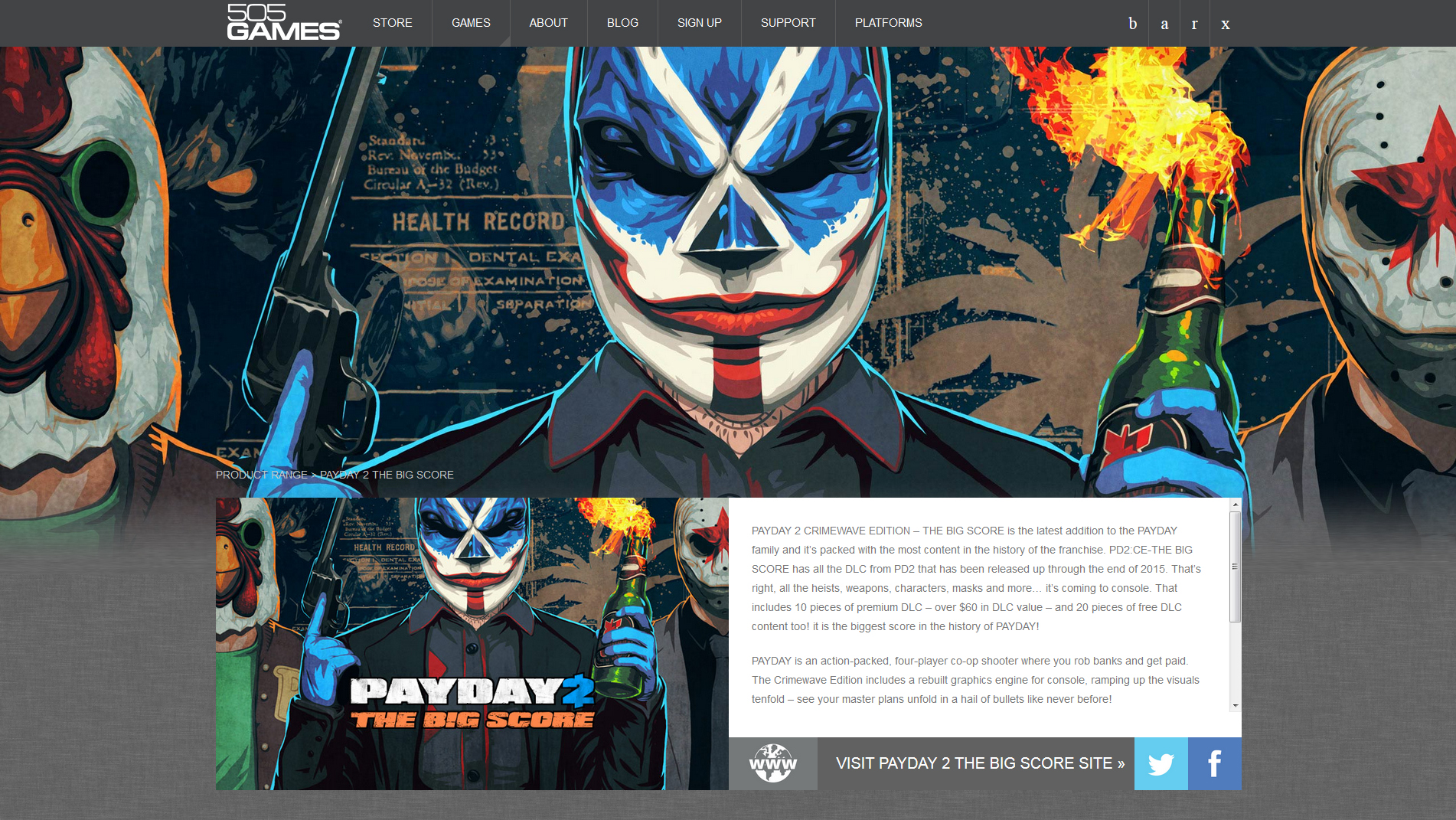 PayDay-2-300816-003