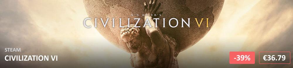 civilization-vi-39-1000x232