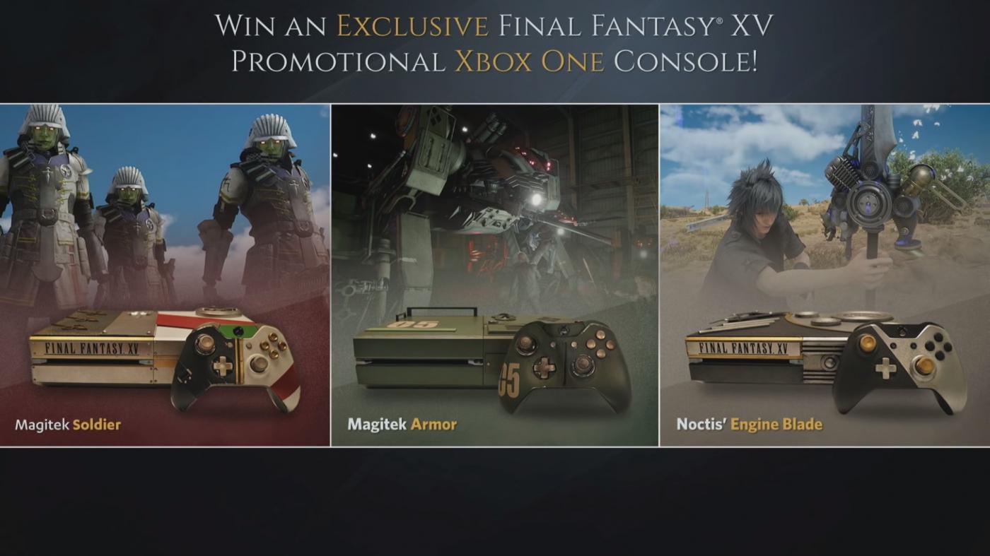 final-fantasy-xv-041016-002