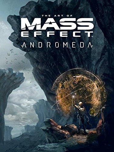 mass-effect-andromeda-111016-001