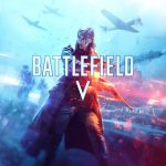 Battlefield V Key Art